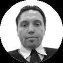 http://www.embeddedbysigma.se/wp-content/uploads/2016/04/Rafael-Litwicki-130x130.png
